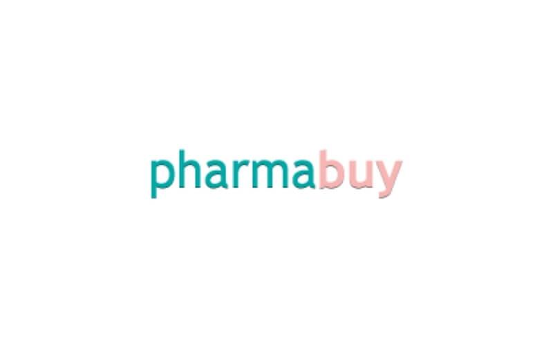 pharmabuy