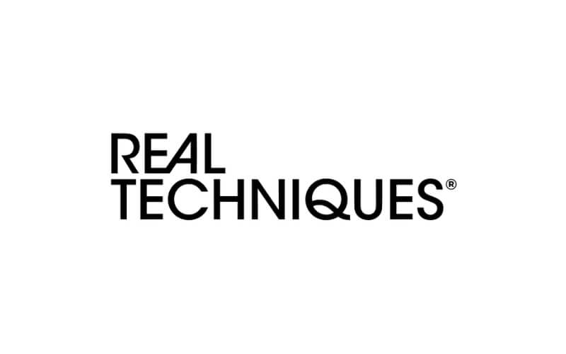 real-techniques