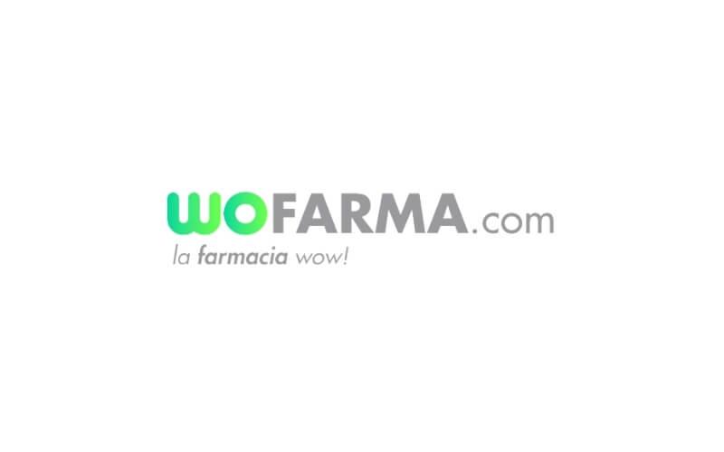 wofarma
