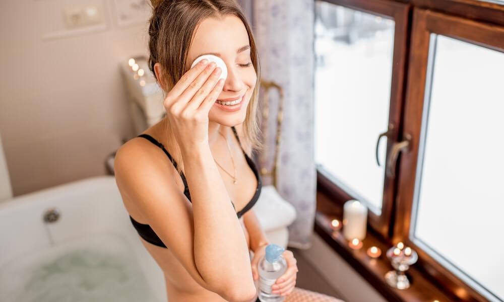 agua-micelar-beneficios