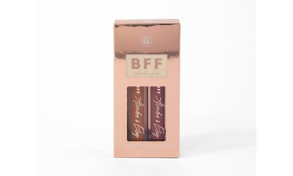 bff-alondra's-faves