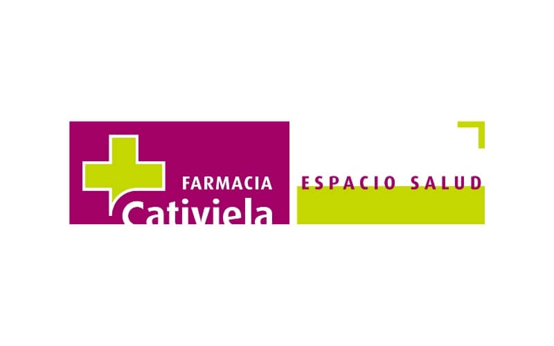 farmacia-cativiela