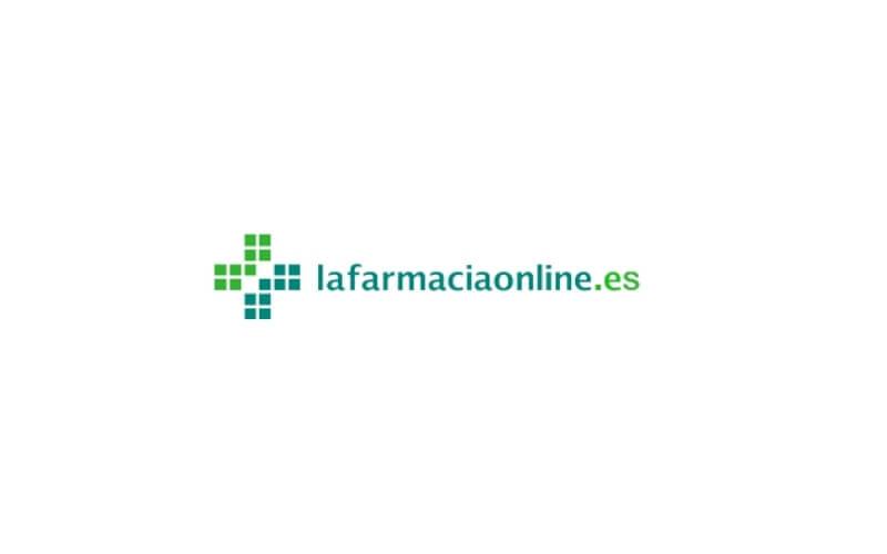 farmacia-online