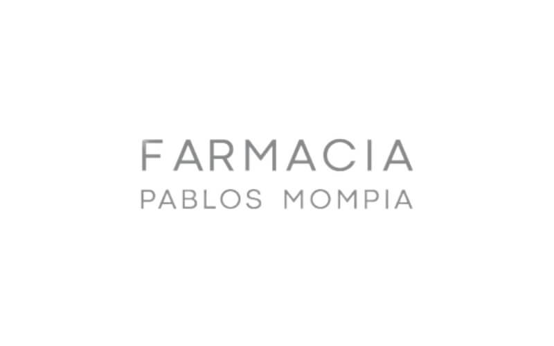 farmacia-pablos-mompia