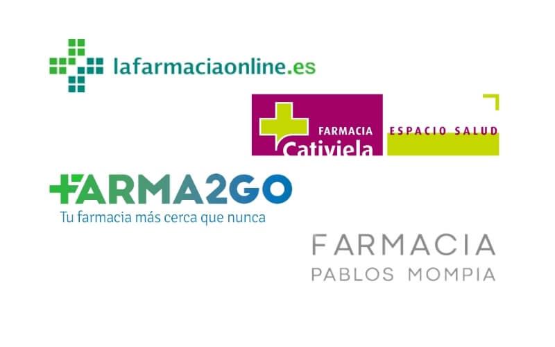 farmacias-online-de-cantabria