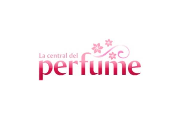 la-central-del-perfume