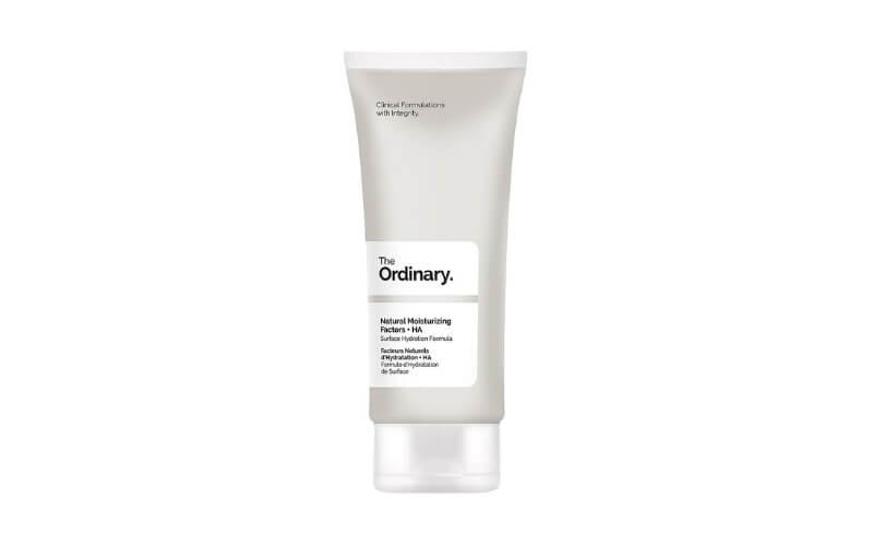 natural-moisturizing-factors-+HA-the-ordinary