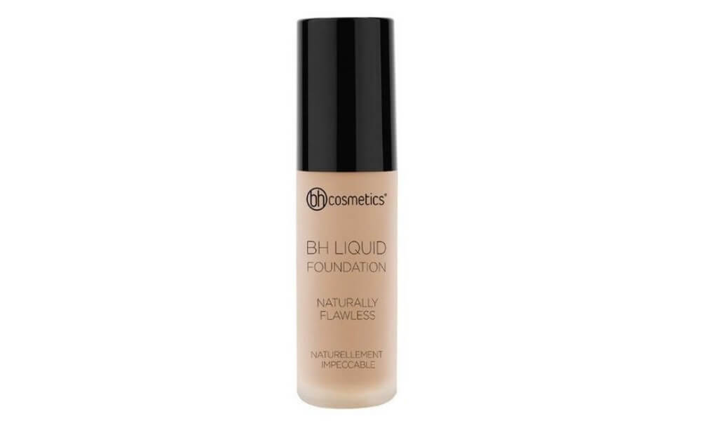 naturally-flawless-foundation