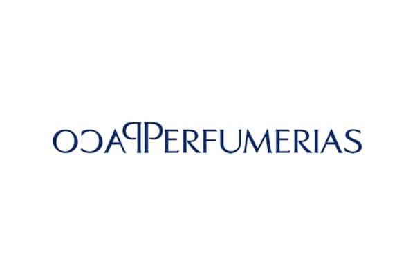 paco-perfumerías
