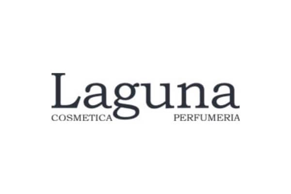 perfumerías-laguna