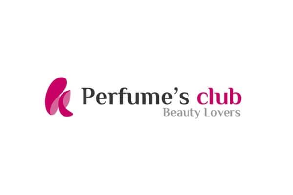perfume's-club