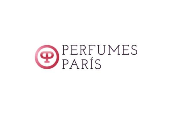 perfumes-parís