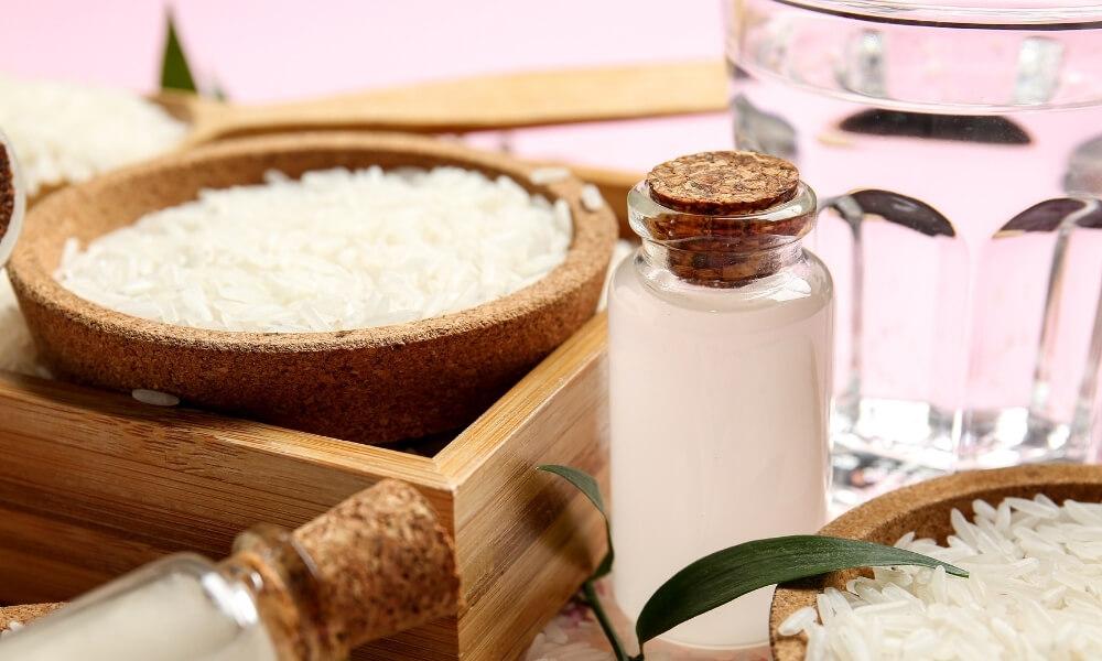 agua-de-arroz-para-la-cara