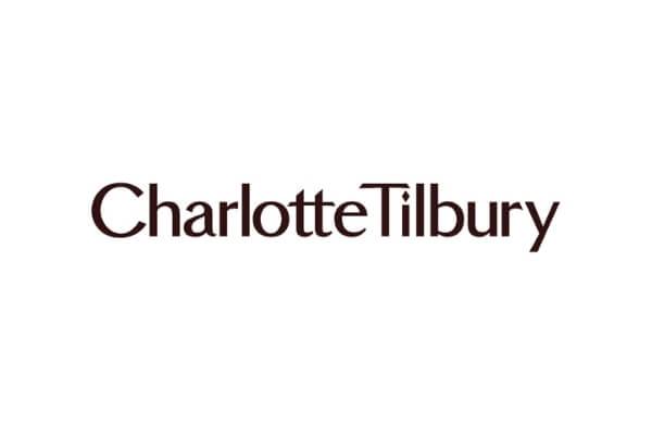 charlotte-tilbury