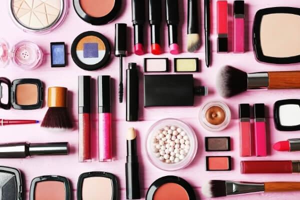 cosméticos-testados-dermatologicamente_