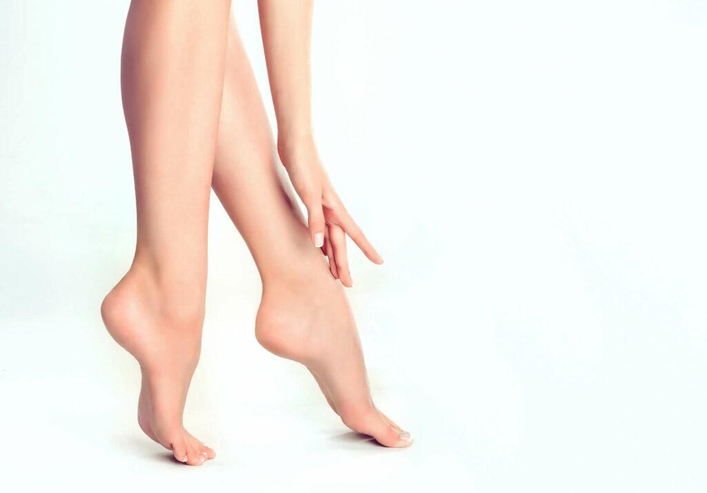 exfoliante-para-pies