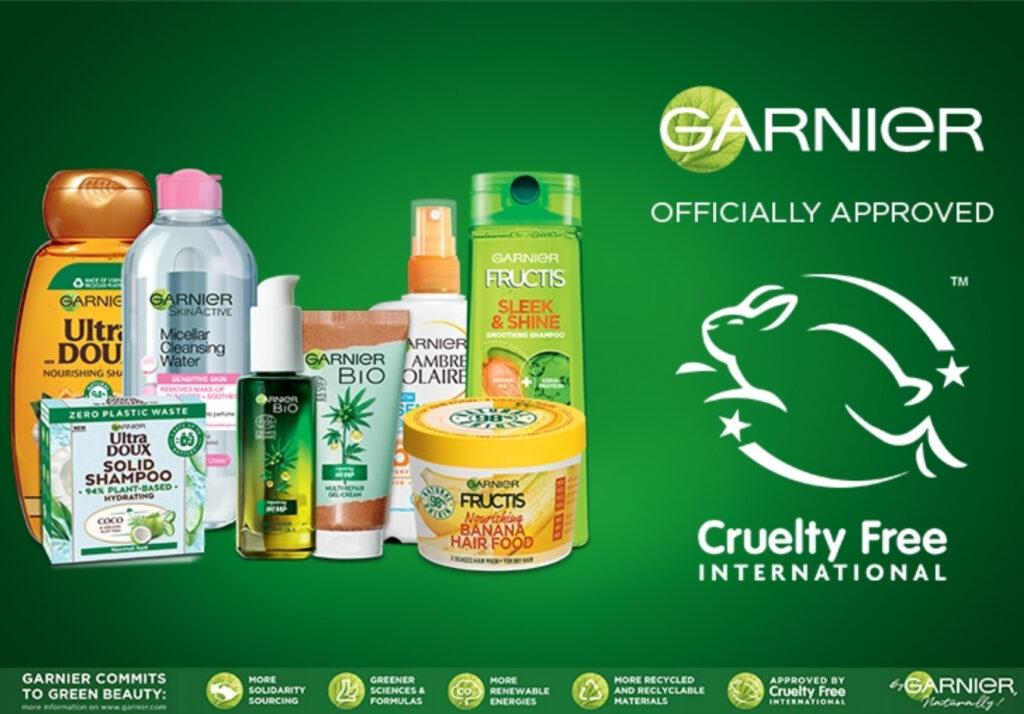 garnier-cruelty-free