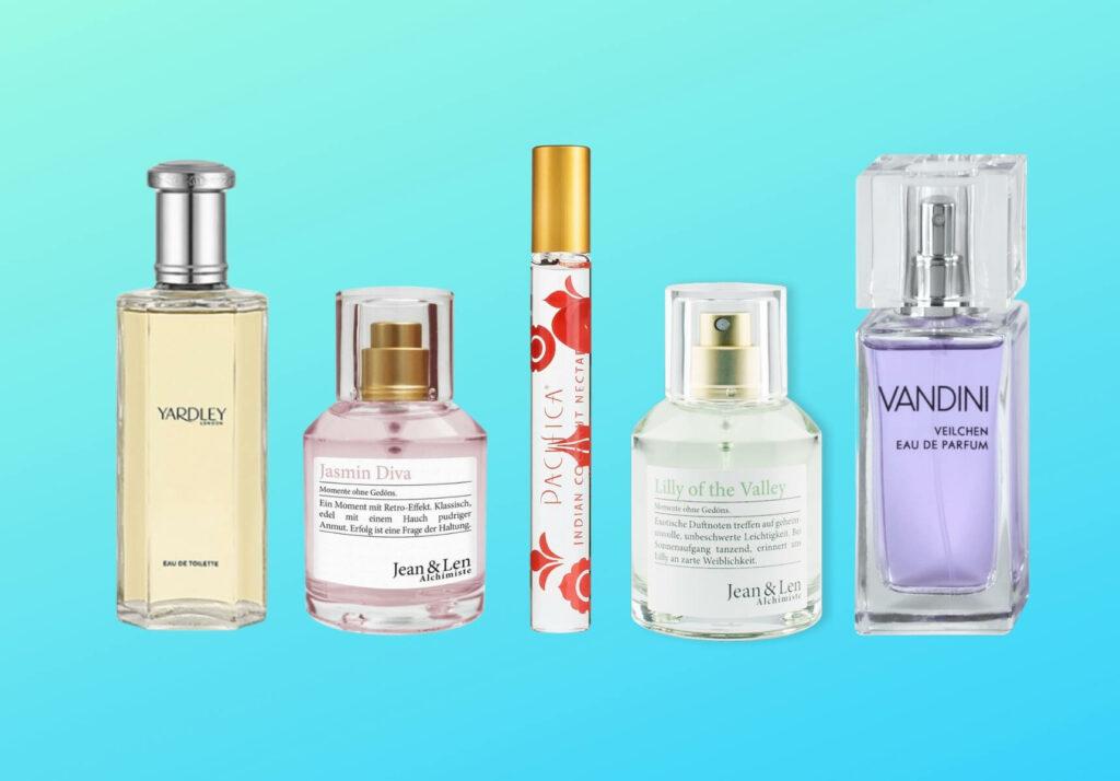 mejor-perfume-vegano