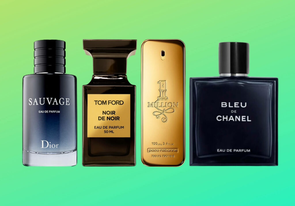 perfume-para-hombre
