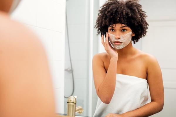 tipos-de-limpiadores-faciales