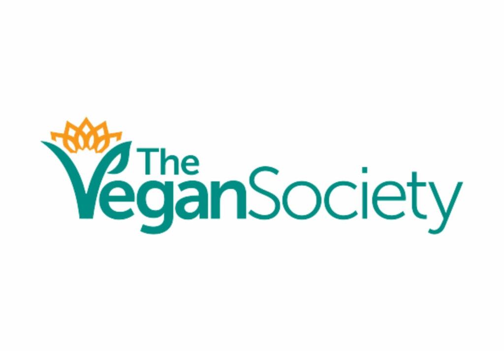 vegan-society