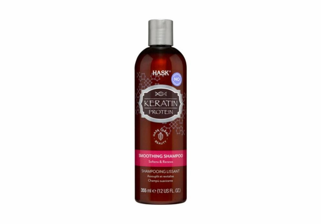 shampoo-de-proteína