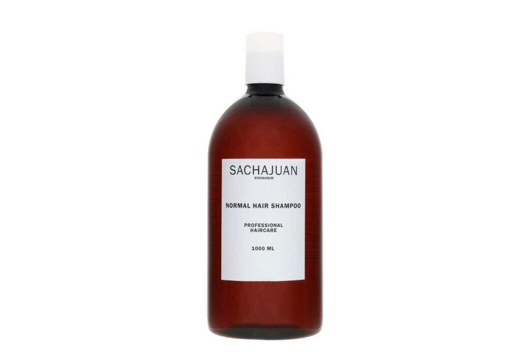 shampoo-normal