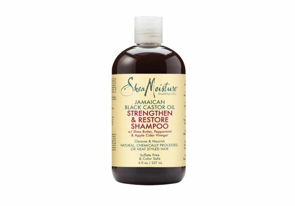 shampoo-orgánico