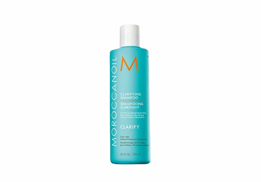 shampoo-clarificante