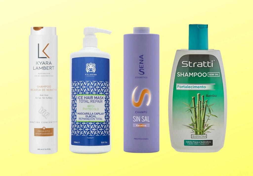 shampoo-sin-sal