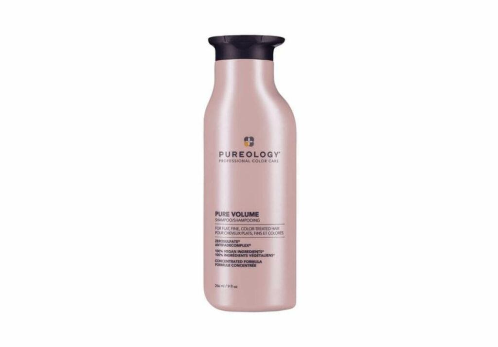 shampoo-voluminizador