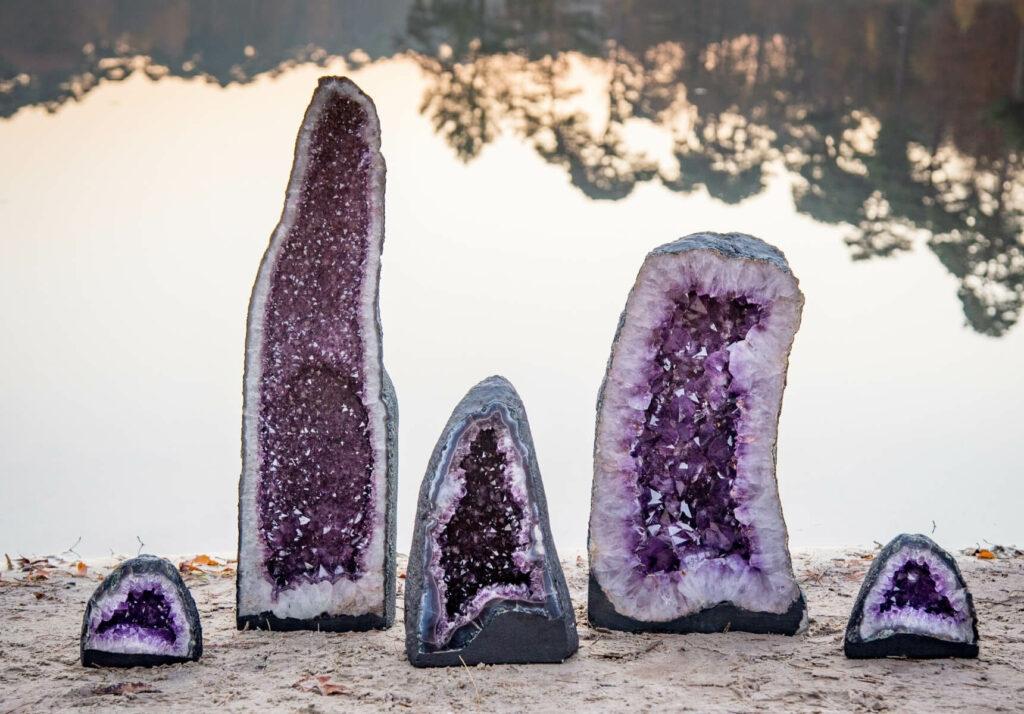 piedra-amatista